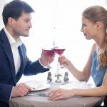 赤ワインとホワイトニング