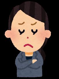 歯の黄ばみ取りにスポンジはおすすめできません。