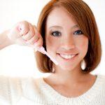 歯を白くする歯磨き粉おすすめ5選