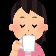 コーヒーが原因の歯の黄ばみはひどい