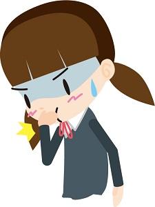 10代の口臭原因と対策