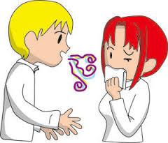 うんち口臭は腸が原因、対策は