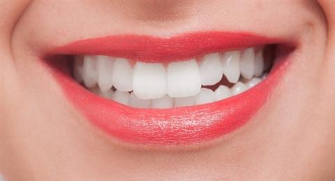 歯を白くする歯磨き粉情報