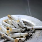 タバコのヤニが歯につかない予防法